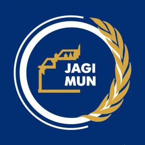 Jagiellonian University International Model United Nations