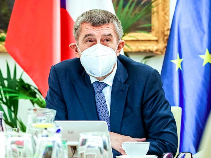 Czechy-Rosja-dyplomacja-Skripal-Salisbury-Babis-Zlin-terroryzm-unia-europejska-nato