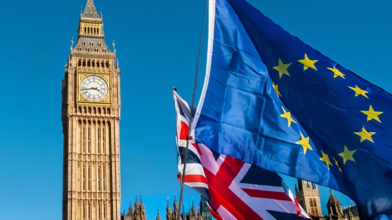 wielka-brytania-brexit-unia-europejska-zwolennicy-wyjscia-z-ue-leave-remain