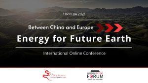 Warsaw-Beijing Forum 2021