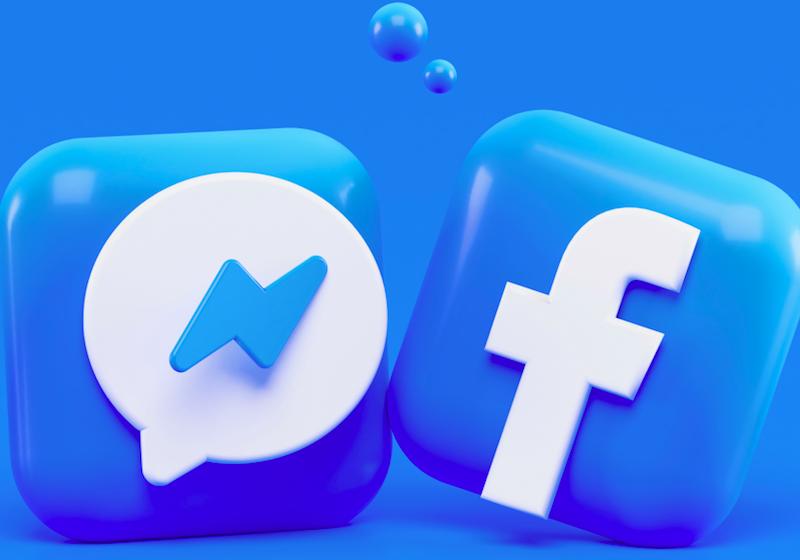 Wyciek danych z Facebooka dotyczył 533 mln użytkowników (Photo by Alexander Shatov on Unsplash)