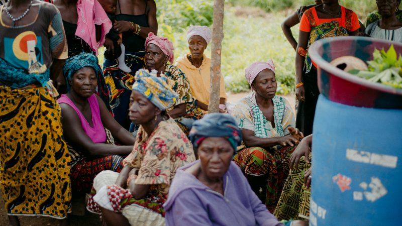 raport-przemoc-kobiety-pandemia-onz-unfpa