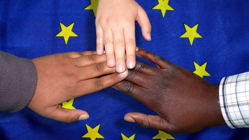 europejczycy, europa, eu, unia europejska, konferencja