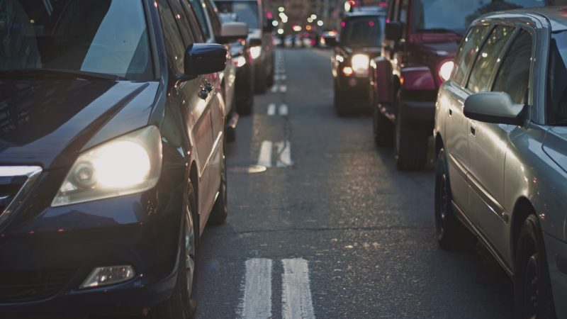 unia-europejska-wypadki-drogowe-polska-rumunia-polskie-drogie-auto-samochoód-bezpieczenstwo-drogowe