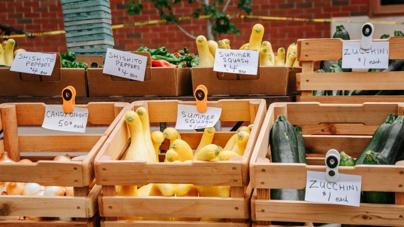 żywność, jedzenie, produkty