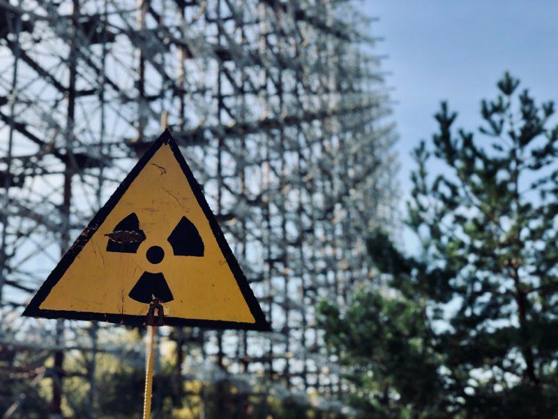 czarnobyl-katastrofa-elektrownia-atomowa-ukraina-eksplozja-promieniowanie-Prypeć-ZSRR-