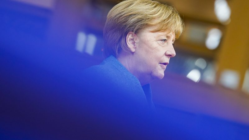 Niemcy-neutralność-klimatyczna-atom-CO2-Merkel-Unia-Europejska-energia-atomowa-Energiewende