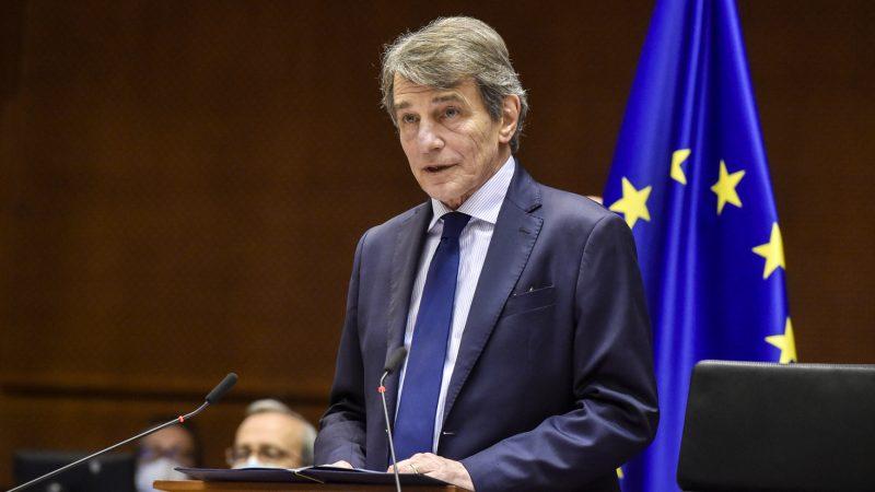 konferencja-przyszlosci-europy-ue-unia-europejska-cofoe-parlament-komisja