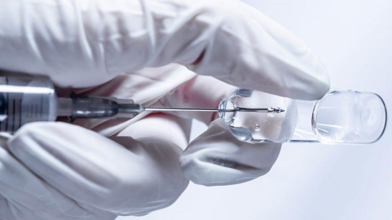 szczepionka-szczepienia-ue-kalendarz-grypa-gruzlica