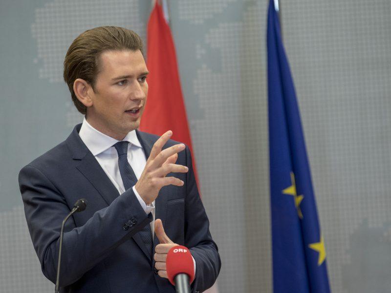 sebastian-kurz-austria-oevp-chadecja-prokuratura-kryzys-pandemia-węgry-orban-korupcja-wizerunek-PR-polityka