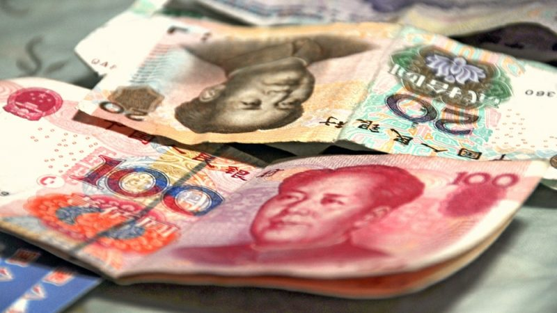 chiny-cyfrowa-waluta-juan-elektroniczny-pekin-ludowy-bank-chin-kryptowaluty
