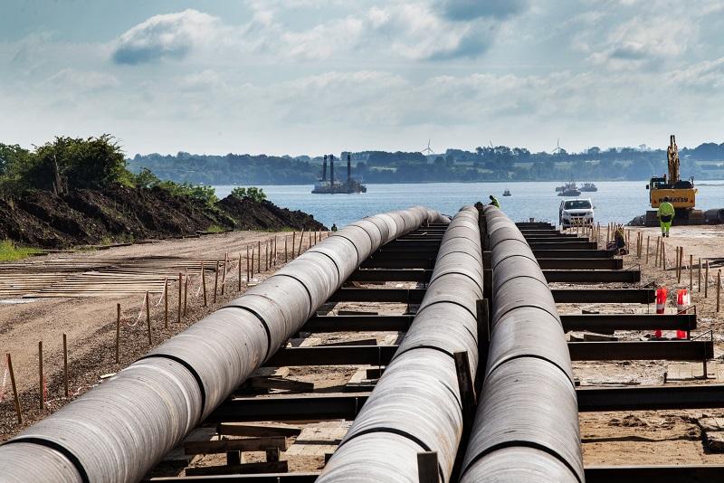 Budowa-Baltic-Pipe-zrodlo-baltic-pipe.eu
