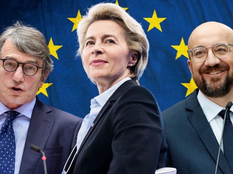 eu-europa-unia-europejska-schuman-deklaracja-bruksela-wyzwania-fundusz-odbudowy-rocznica-ewwis-konferencja-przyszlosc-europy-armia-ekologia-cyfryzacja