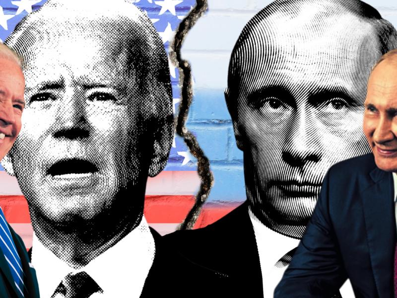 biden-putin-usa-rosja-stany-zjednoczone-moskwa-waszyngton-ue-nato-pandemia-szczyt-genewa-szwajcaria-trump-prezydent-chiny