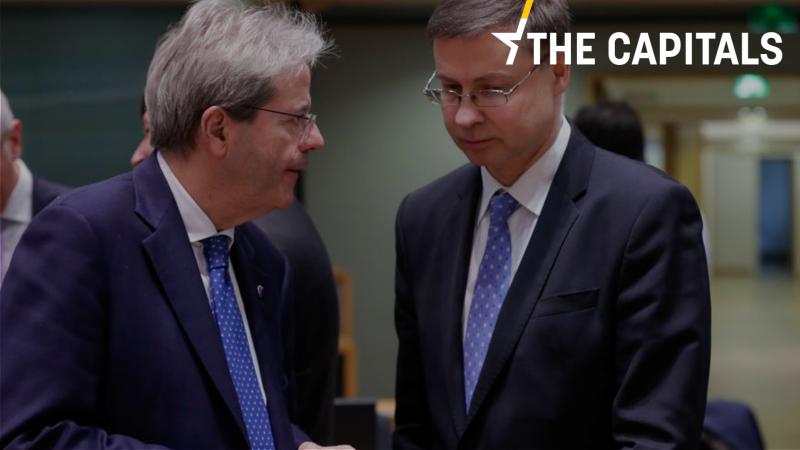 fundusz-odbudowy-komisja-europejska-Marin-ratyfikacja-unia-europejska-pandema-kryzys-Austria-Kurz