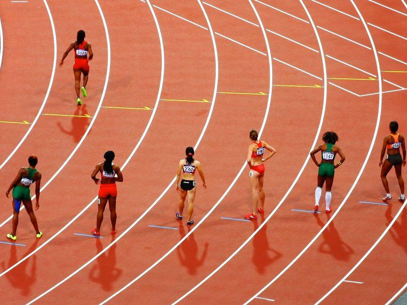 japonia-tokio-olimpiada-igrzyska-olimpijskie-MKOL-pandemia-COVID19