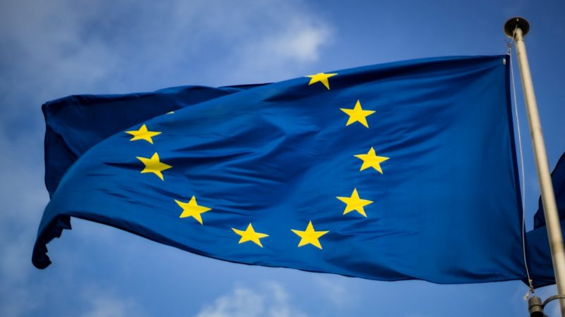 unia-europejska-zasoby-plan-uniezależnienia
