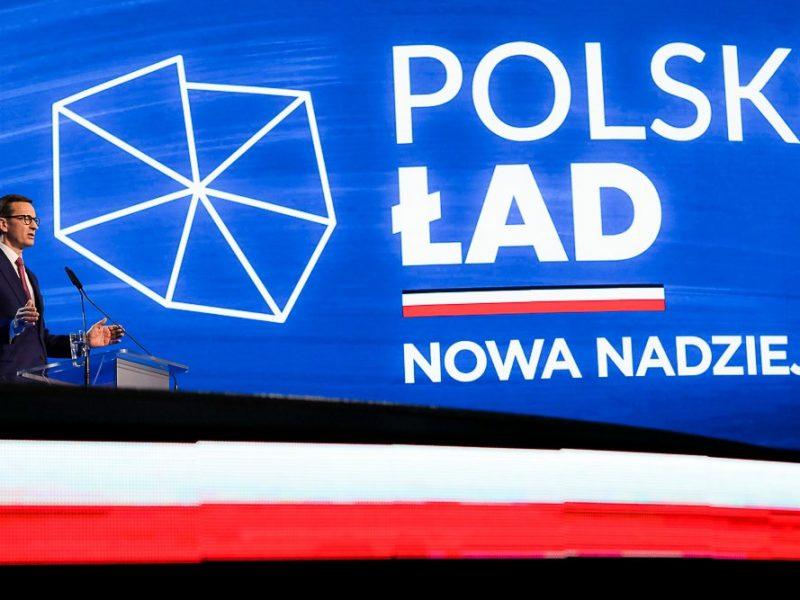 Orden polaca, Matus Moravsky, Jarosva Coxiewski, Gibbneu Geopro, Elipeta Wytech, Jarosva Govin, Pies, Derecha Unida