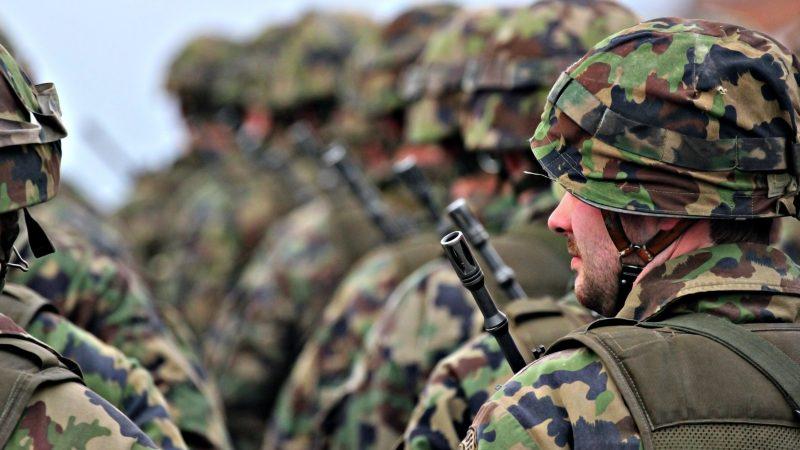 pesco-mobilnosc-wojskowa-obronnosc-bezpieczenstwo-turcja-ankara-grecja-cypr
