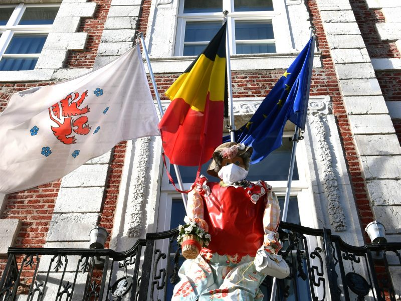 Belgia-Bruksela-populizm-demokracja-bezpośrednia-trump-wilders-lePen-Juncker-unia-europejska