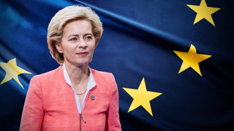 eurobarometr-sondaz-parlament-europejski-komisja-europejska-konferencja