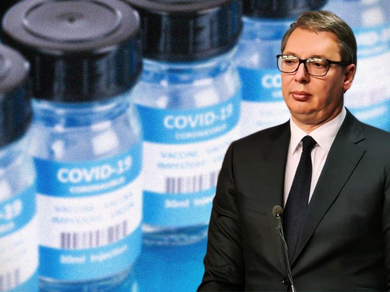 serbia-szczepienia-covid19-koronawirus-balkany-pieniadze-25-euro-kampania-szczepien