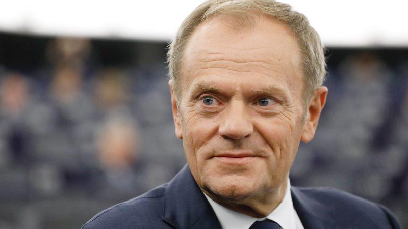 Donald Tusk, donald-tusk-PO-Budka-Trzaskowski-platforma-kaczynski-polityka-polska-