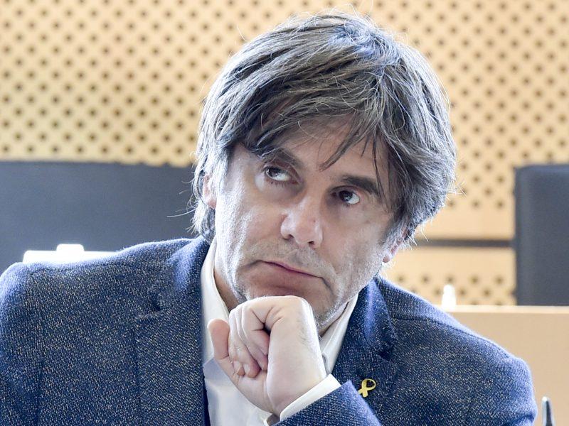 Sardynia-katalonia-hiszpania-puigdemont-niepodległość-referendum-Szkocja-Sanchez