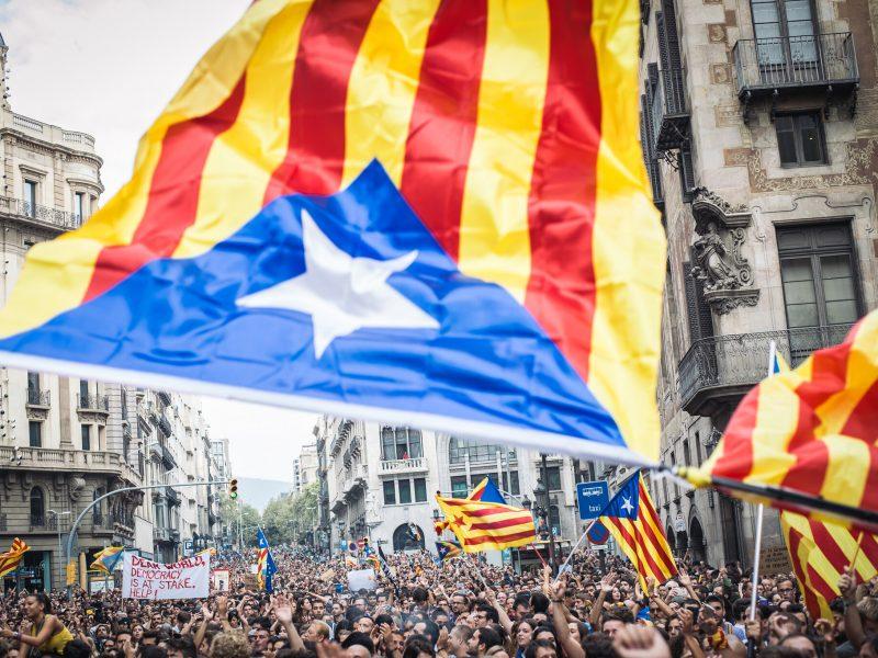 rzad-ulaskawienie-hiszpania-madryt-katalonia-separatysci-referendum-niepodleglosciowe-pedro-sanchez