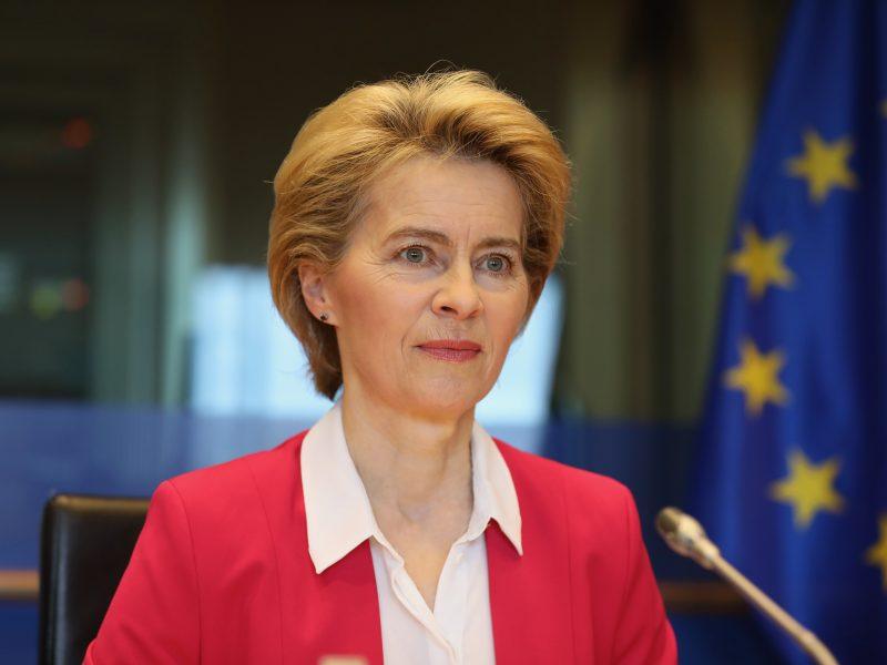Unia Europejska, Eurobarometr, ECFR, Stany Zjednoczone, Chiny, Rosja, COVID-19, pandemia koronawirusa