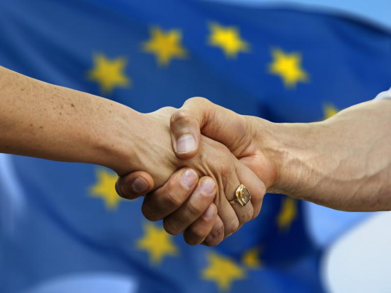 konferencja-w-sprawie-przyszlosci-europy-cofoe-danuta-hubner-wlodzimierz-cimoszewicz-debata-obywatelska-unia-europejska