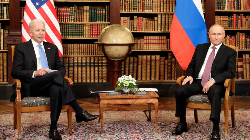 szczyt-usa-rosja-biden-putin-genewa-spotkanie
