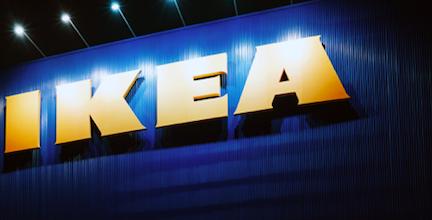 Francuski oddział Ikei przeprosił na inwigilacjęswoich pracowników (Photo by Rendy Novantino on Unsplash)