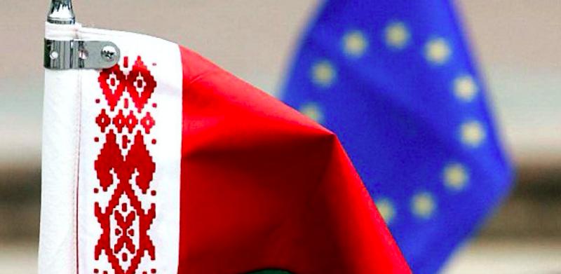 Unia Europejska, wbrew temu co mówi Aleksander Łukaszenka, wspiera Białorusinów, źródło: Przedstawicielstwo UE na Białorusi