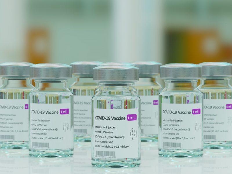 koronawirus, szczepionki, G7, WHO, Boris Johnson