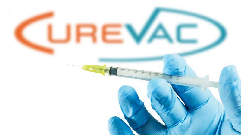 Testy kliniczne wykazały 47 proc. skuteczności szczepionki CureVac, źródło: ccnull.de, fot. Tim Reckmann (CC-BY-NC 3.0)