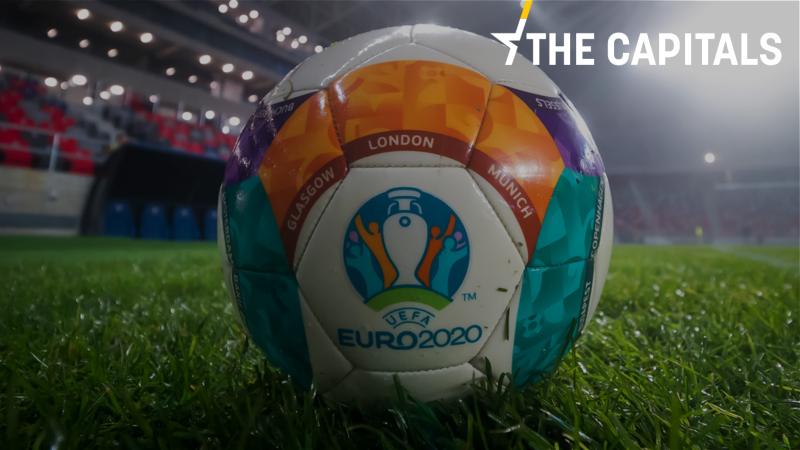 Węgry, Niemcy, UEFA, Euro 2020, Orban, LGBT, Monachium