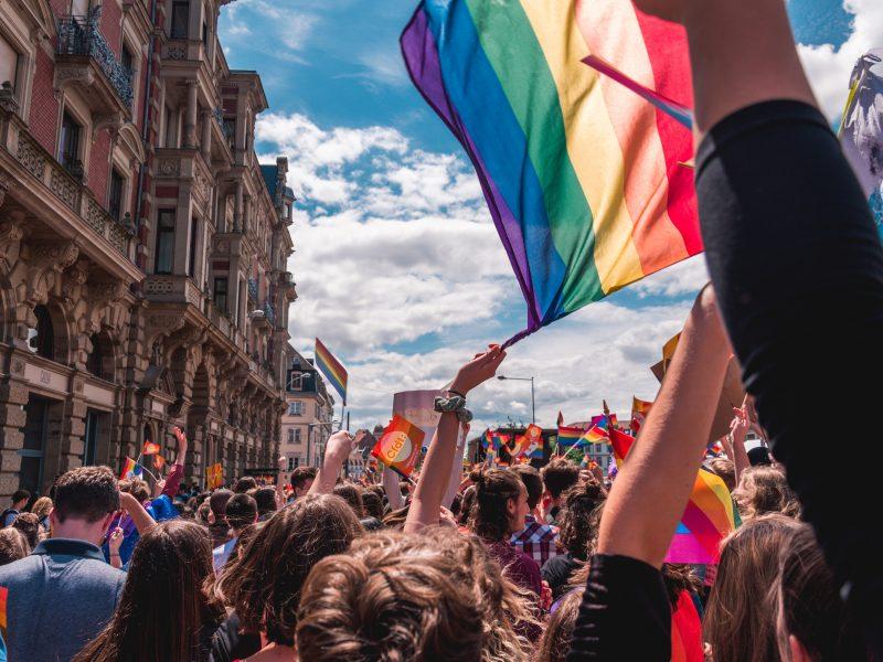 LGBT, Węgry, Polska, konwencja stambulska, Unia Europejska,