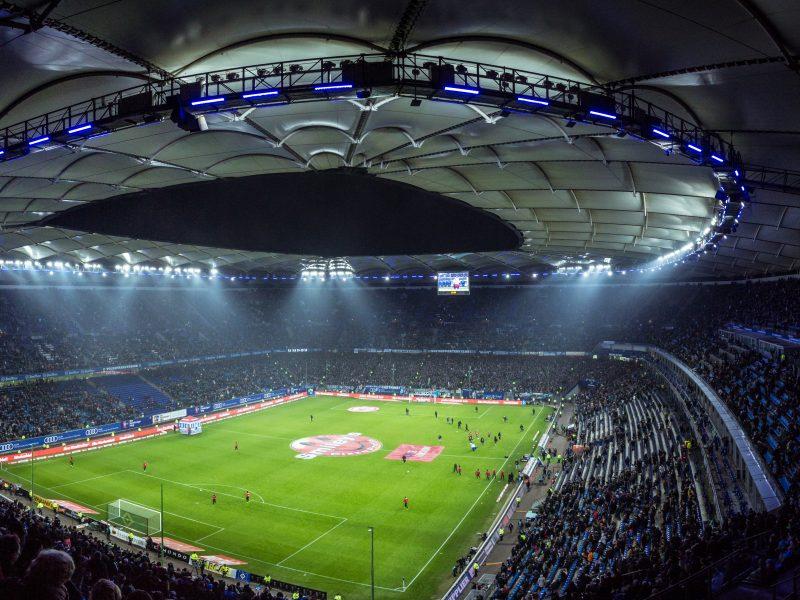 UEFA,euro2020-polska-lewandowski-sousa-anglia-ukraina-rosja-slowacja-hiszpania-krym