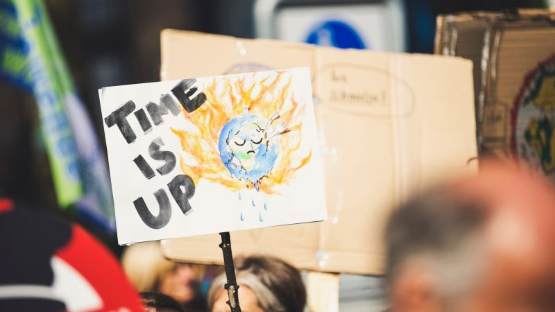 Bank Światowy, dekarbonizacja, gaz ziemny, zmiany klimatu, środowisko