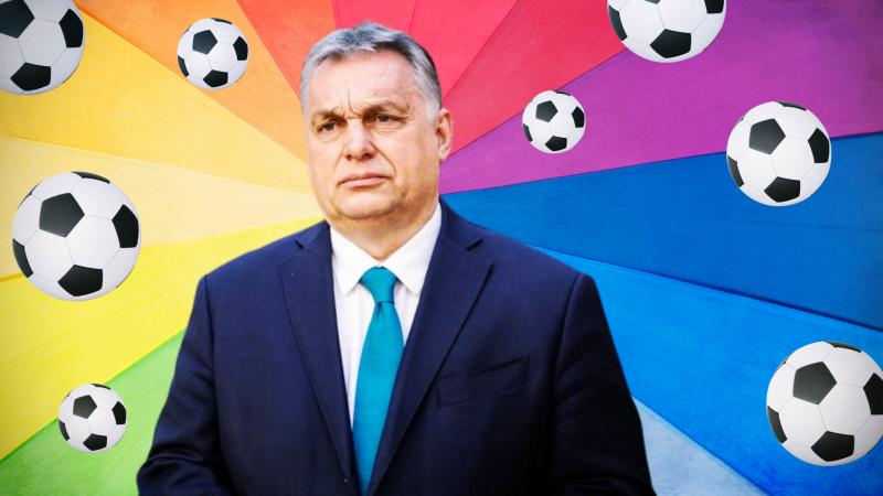 euro2020-uefa-monachium-niemcy-wegry-orban-lgbt-euro-euro2020-dyskryminacja-rasizm-homofobia-carpathian-brigade