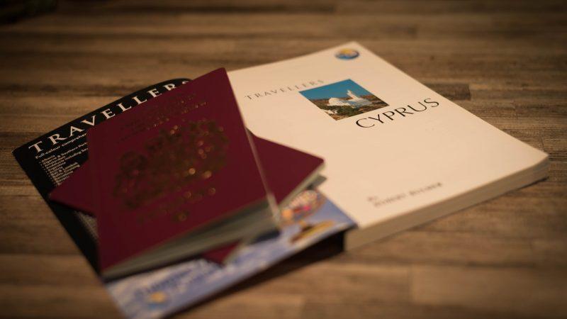 Malta i Cypr wciąż sprzedają swoje obywatelstwa, choć KE nakazała im zaprzestanie tego, źródło: Pixabay/tookapic