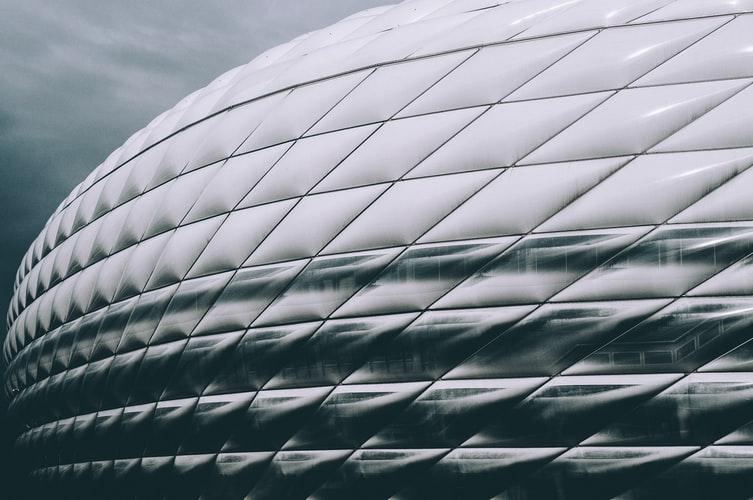 EURO 2020, Węgry, Niemcy, Orban, UEFA, Monachium, LGBT