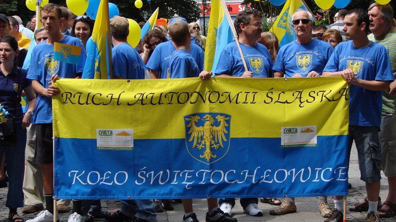 polska-slonska-godka-regionalizm-kaszubski-unia-europejska-samorządy-belgia-hiszpania-separatyzm-finlandia-języki
