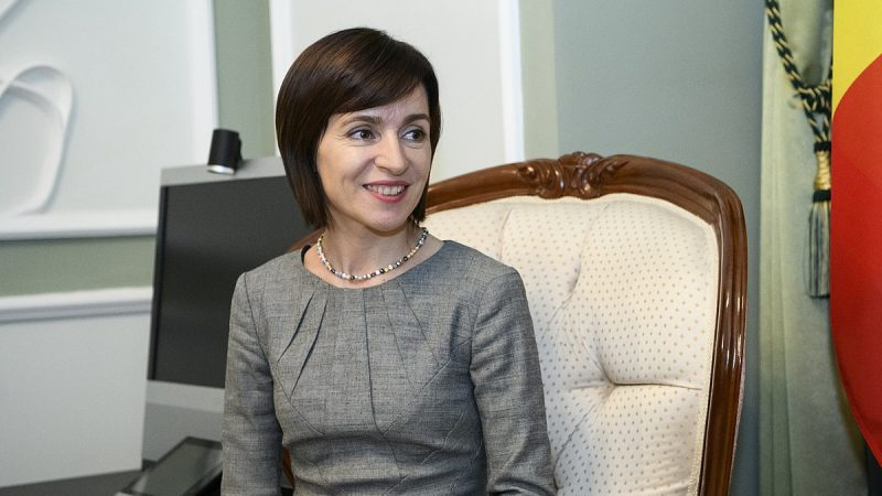 moldawia-rosja-andrei-spinu-kryzys-gazowy-energia-energetyka-polska-duda-unia-europejska