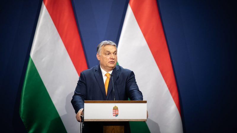viktor-orban-andrzej-duda-budapeszt-komisja-europejska-tsue-kary-finansowe-wegry-polska