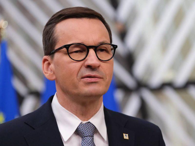 polska-transformacja-energetyczna-unia-europejska-komisja-co2-wegiel-smog-fitfor55