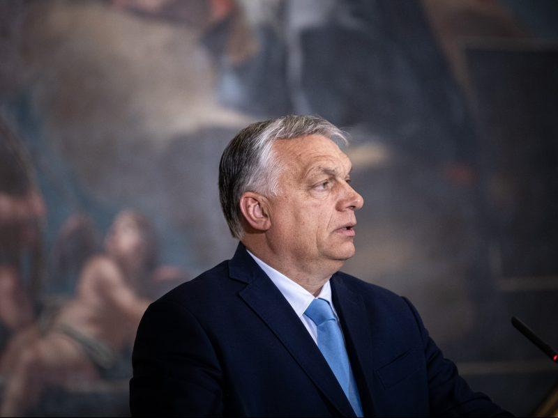 wegry-orban-referendum-ustawa-anty-lgbt-lgbtiq-komisja-europejska-prawa-czlowieka-bruksela-budapeszt