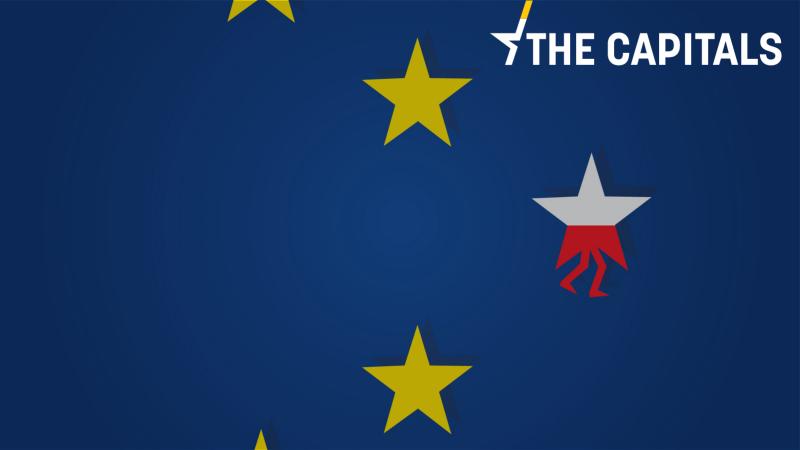 Polska, TK, UE, TSUE, Przyłębska, Ziobro, Kaczyński, PiS, Trybunał Konstytucyjny