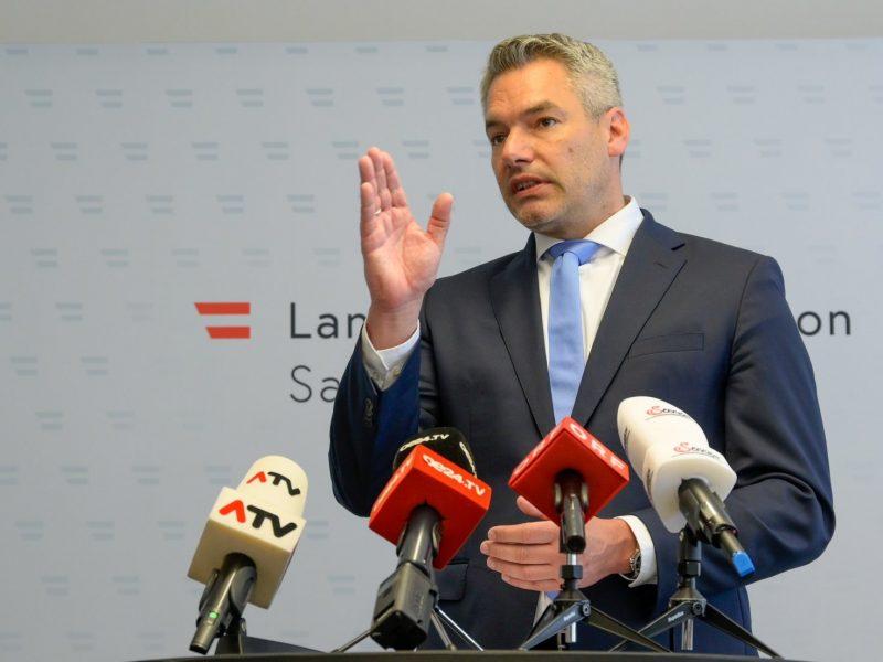 Austria-Afganistan-Azja-Dania-Grecja-Uzbekistan-talibowie-kryzys-migracja